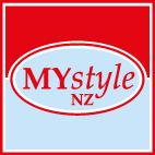 MYstyle NZ
