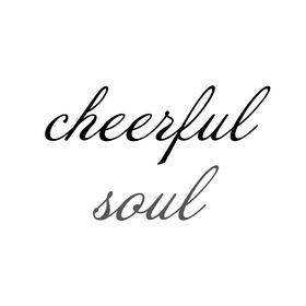 cheerfulsoul