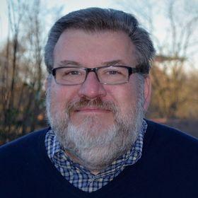 Marvin Smith, Talent Community Strategist