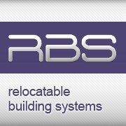 Relocatable Building Systems Ltd