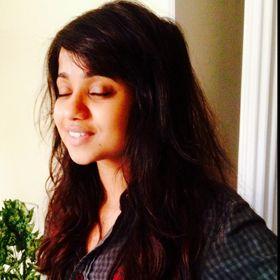Nisha Chaudhary