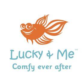 Lucky & Me