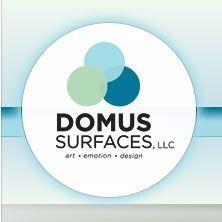 Domus Surfaces