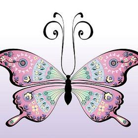 La Crisalida de la Mariposa