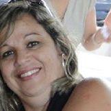 Elisabete Andrade