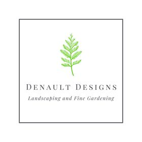 Denault Designs