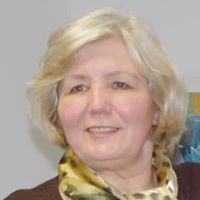 Irena Korzeniewska