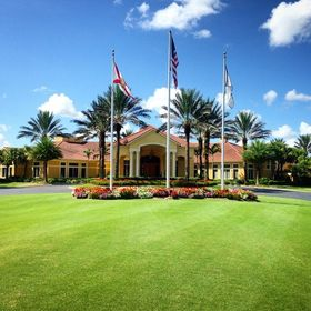 Colonial Country Club- Fort Myers, FL