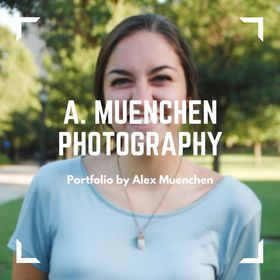 A. Muenchen Photography