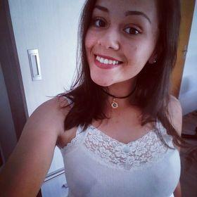 Suelem Santos