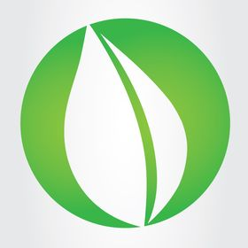 HostasDirect, Inc