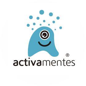 activamentes