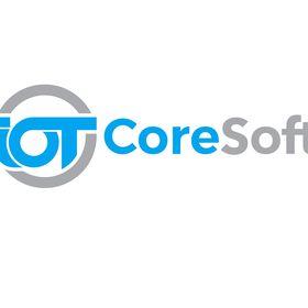 IOTCoreSoft