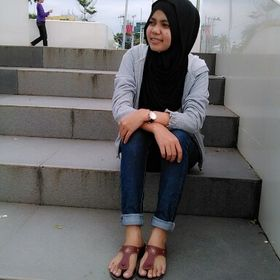 Adhel Rahmy