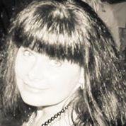 Odette McKean