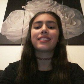 Chloe Dhaliwal