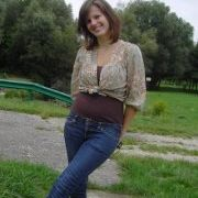 Anita Németh
