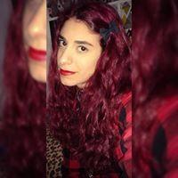 Miriam Farhat