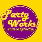 Shandy Gamotin Partyworks