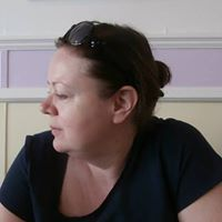 Margret Gledhill