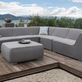 Garden Furniture Spain