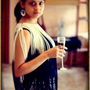 Aarti Ruwala