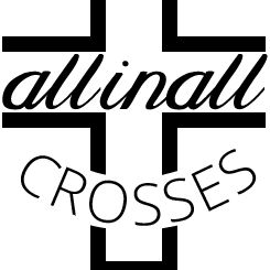 allinallcrosses