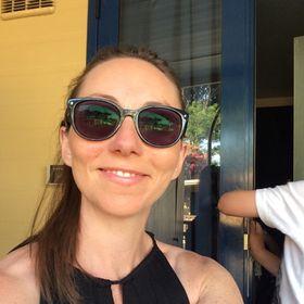 Sandra Tierney-Rissanen