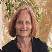 Colleen Toohey