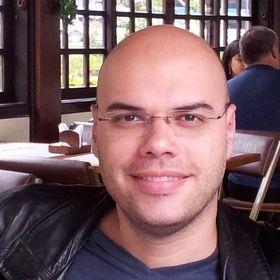 Fabio Rocha