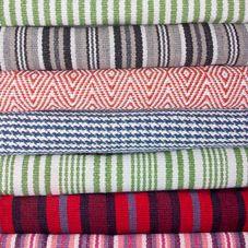 Hook & Loom Rug Company