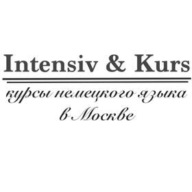 Intensiv&Kurs
