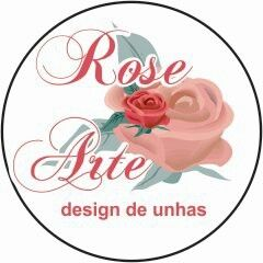 Rose Felizardo