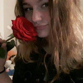 Anna Magyar