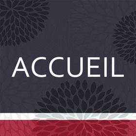 Accueil Limited