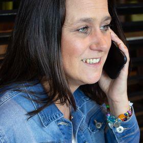 Susanne Koning