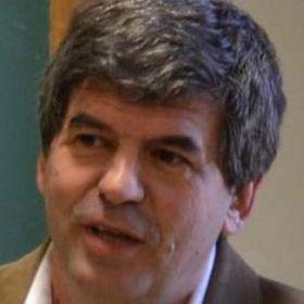 Francisco Tamarit