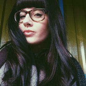 Laura Benovics