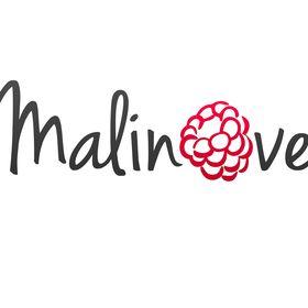 malinove