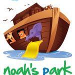Noah's Park and Playgrounds, LLC