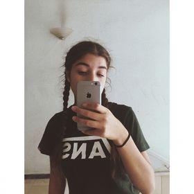 •Mααr•