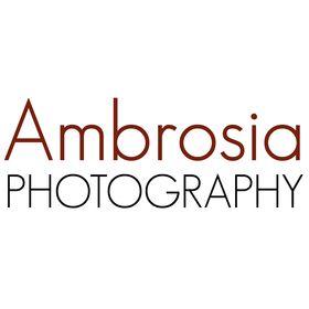 Ambrosia Photography