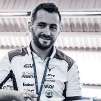 Fabio Mazzoni