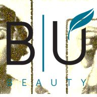 B.Ú Beauty