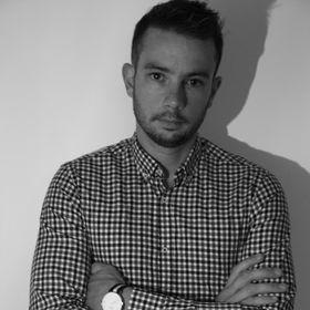 Mathieu Perraut
