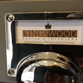 Kingswood Design Uk Ltd
