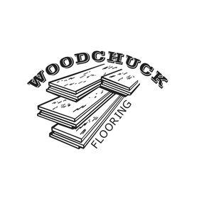 Woodchuck Flooring, Inc