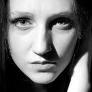 Zuzia Henkelman
