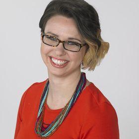 Shyla Dawn Lewis (McDonough)