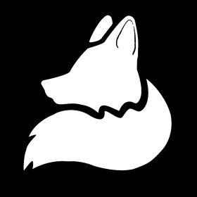FoxtonBec